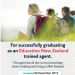 Education New Zealand Trained Agent -01