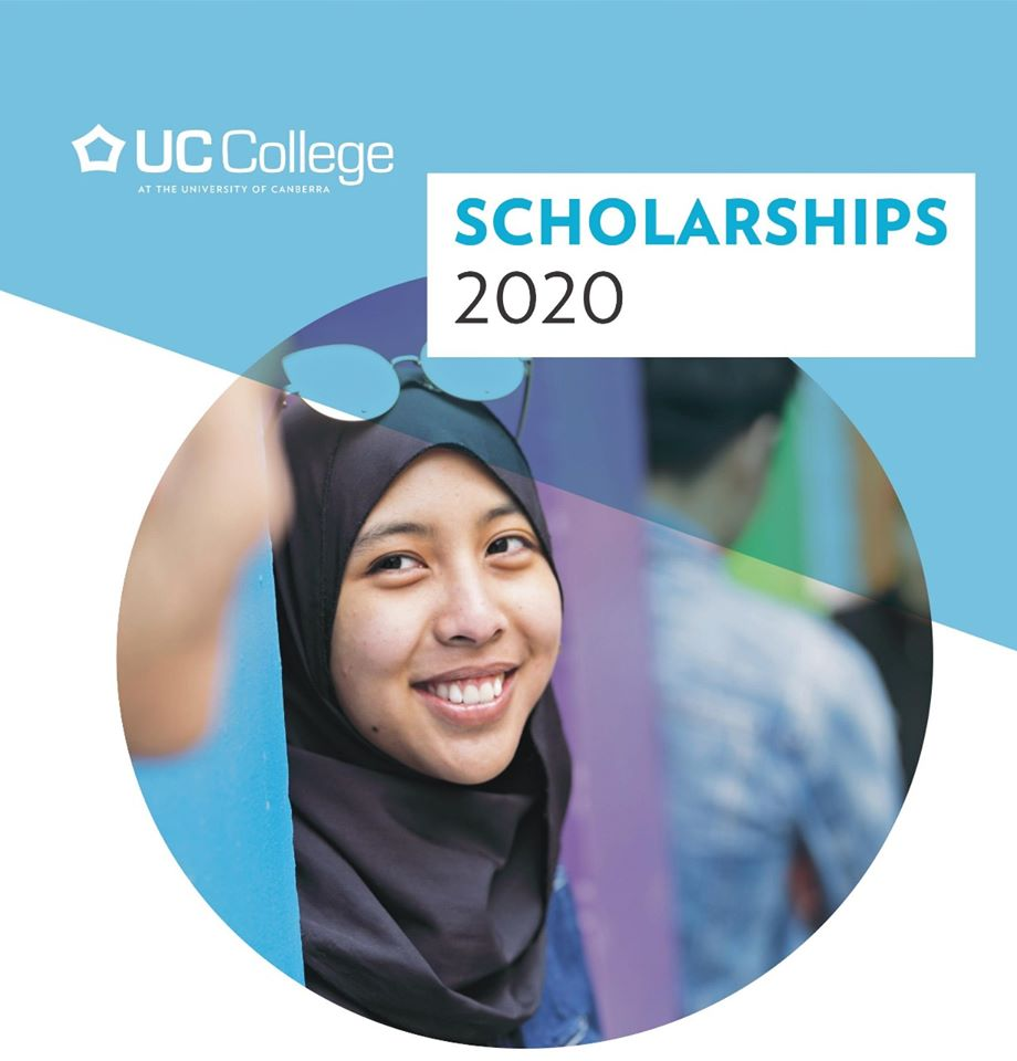 uc college scholarship
