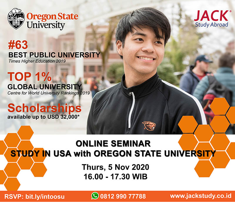 into osu online session 2020