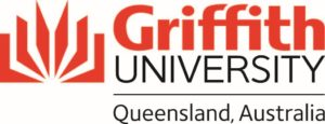Griffith logo
